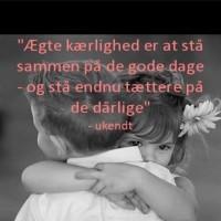 citater om ulykkelig kærlighed dansk Ca. 30 Resultater: Citater Om Ulykkelig Kærlighed Dansk citater om ulykkelig kærlighed dansk