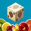 FruitJong 2