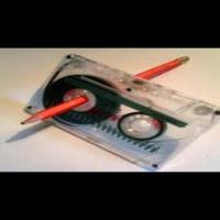 Kassettebånd