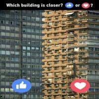 Bygning