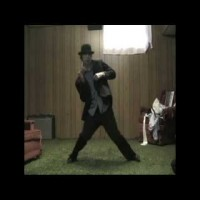 Dancing Moves