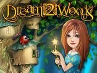 Dreamwoods