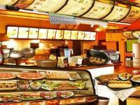 Family Fast Food